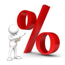Holdem manager aggression percentage