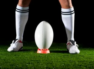 """Rugby League's """"Don't be an Egg!"""" campaign addresses sideline ..."""